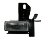 1ALFL00280-Ford Explorer F150 Truck Fog / Driving Light Driver Side