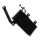 1ATRX00082-Transmission Oil Cooler