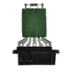 WEHBR00004-2001-04 Blower Motor Resistor