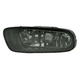 1ALFL00294-Lexus ES300 ES330 Fog / Driving Light Driver Side