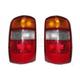 1ALTP00275-Tail Light Pair