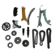 1ATBK00096-Timing Chain Set