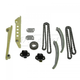 1ATBK00095-Timing Chain Set