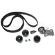 1ATBK00094-Timing Belt Kit