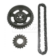 1ATBK00090-Timing Chain Set
