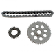 1ATBK00088-Timing Chain Set