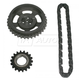 1ATBK00089-Timing Chain Set