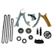 1ATBK00097-Timing Chain Set