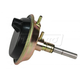 1AFWA00003-Jeep Vacuum Shift Actuator