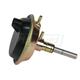 1AFWA00003-Jeep Vacuum Shift Actuator  Dorman 600-200