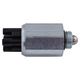 1AFWA00005-4WD Vacuum Switch