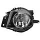 1ALFL00426-BMW Fog / Driving Light Driver Side