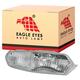 1ALFL00425-Lexus LS430 Fog / Driving Light
