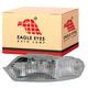 1ALFL00424-Lexus LS430 Fog / Driving Light