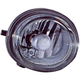 1ALFL00421-Mazda Fog / Driving Light Passenger Side