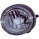 1ALFL00420-Mazda Fog / Driving Light Driver Side