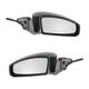 1AMRP00829-2003-07 Infiniti G35 Mirror Pair
