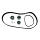 1ATBK00132-Timing Belt Kit