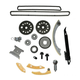 1ATBK00133-Timing Chain Set with Sprockets and Tensioner