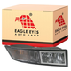 1ALFL00407-Cadillac Fog / Driving Light