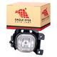 1ALFL00400-Ford Ranger Fog / Driving Light
