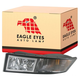 1ALFL00406-Cadillac Fog / Driving Light Driver Side