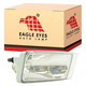 1ALFL00403-Chevy Fog / Driving Light Passenger Side