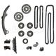 1ATBK00125-Infiniti I30 Nissan Maxima Timing Chain Set