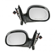 1AMRP00869-Ford Mirror Pair