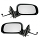 1AMRP00868-Mirror Pair