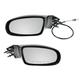 1AMRP00866-1995-96 Mirror Pair