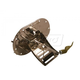 1AFSU00091-1975-77 Chevy Corvette Gas Tank Sending Unit
