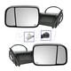 1AMRP00872-Mirror Pair