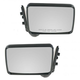 1AMRP00873-Mirror Pair