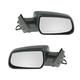 1AMRP00879-2010-14 Chevy Equinox Mirror Pair