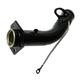 1AFMX00099-Fuel Tank Filler Neck