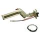 1AFSU00058-Ford Mustang Mercury Capri Fuel Pump Hanger
