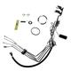 1AFSU00056-Chevy Camaro Pontiac Firebird Fuel Sending Unit