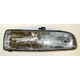 1ALHL00247-1993-96 Buick Regal Headlight Driver Side