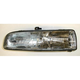 1ALHL00248-1993-96 Buick Regal Headlight