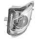 1ALFL00498-2006-10 Lexus IS250 IS350 Fog / Driving Light