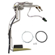 1AFSU00022-Fuel Tank Sending Unit (with 3 Outlets & Harness Code VRB)