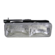 1ALHL00256-1988-96 Buick Regal Headlight