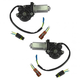 1AWMK00038-Power Window Motor Pair