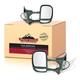 1AMRP00899-Ford Mirror Pair  Trail Ridge TR00129