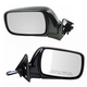 1AMRP00895-Subaru Forester Mirror Pair