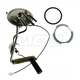 1AFSU00031-1973-79 Fuel Tank Sending Unit for DRIVER SIDE Tank with 3 OUTLETS