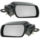 1AMRP00892-2000-04 Toyota Avalon Mirror Pair