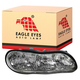 1ALHL00272-Headlight Passenger Side