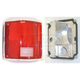 1ALTP00429-Tail Light Driver Side